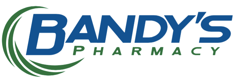 Bandy's Pharmacy
